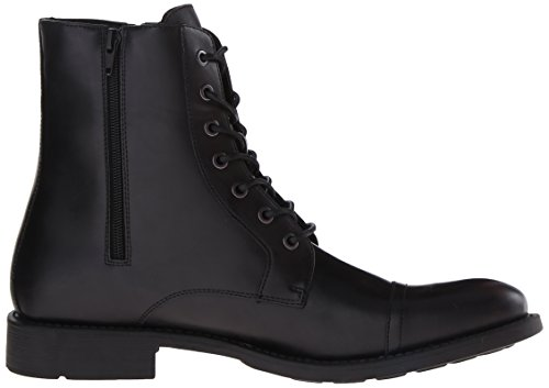 Kenneth Cole Unlisted Men S Blind Turn Combat Boot