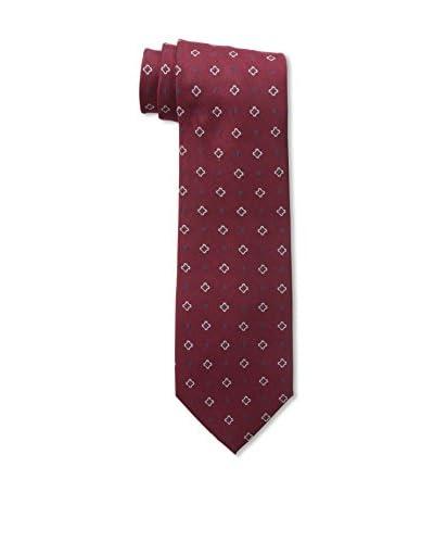 Vince Camuto Men's Daniela Medillion Tie