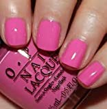 OPI Would You Like A Minnie Cure? Collection, If You Moust, You Moust