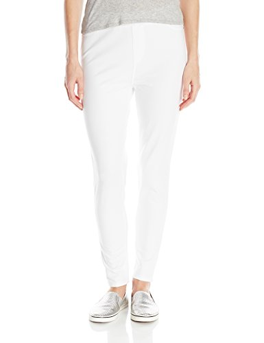 caribbean-joe-womens-pull-on-knit-ankle-pant-legging-white-large
