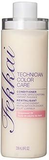 Fekkai Technician Color Care Conditio…
