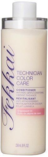 Fekkai Technician Color Care Conditioner, 8 fl. Oz…