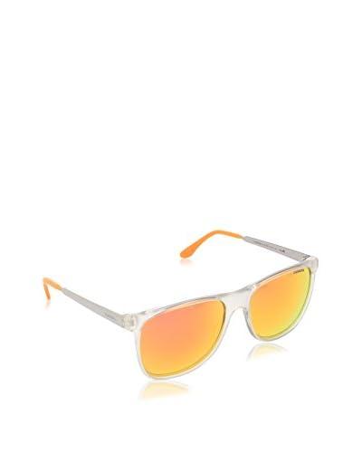 Carrera Occhiali da sole 6011/S Bianco