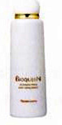 ナリス化粧品 ビオクィーン オールパーパスローション 195ml <br>