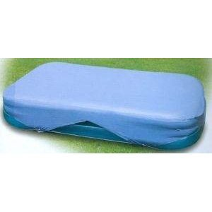Intex swim center pool cover 120 Intex swim center family pool cover