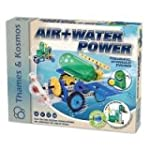 Air and Water Power Pneumatic Hydraul...