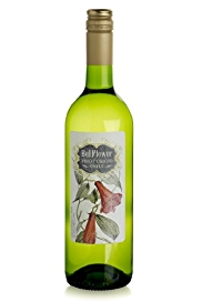Bellflower PG Colchagua Valley 2012 - Case of 6