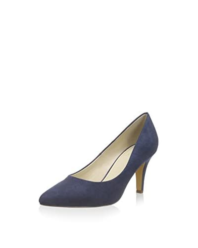 Another Pair of Shoes Blau (denim blue675)