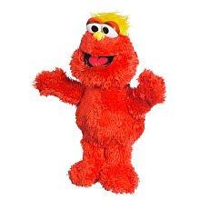 Sesame Street Plush Murray, 9 Inch front-156169