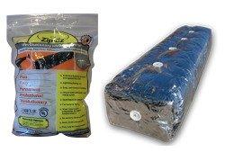 zip-ez-all-purpose-insulation-fasteners