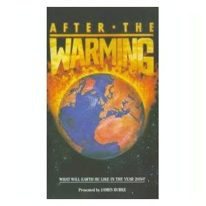 After the Warming movie