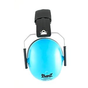 Baby Banz Hearing Protector Earmuffs