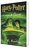 Harry Potter e o Enigma do Prncipe (Vol 6)