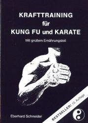 wushu-krafttraining-fur-kung-fu-und-karate