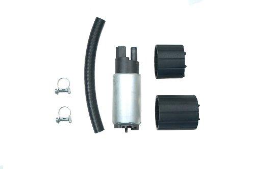 Bosch 69128 Original Equipment Replacement Elecric Fuel Pump (Fuel Pump 98 Ford Ranger compare prices)