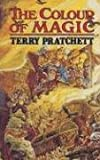 The Colour of Magic (Discworld Novels)