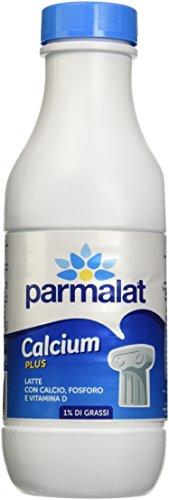 parmalat-calcium-plus-latte-uht-1-kg-confezione-da-6