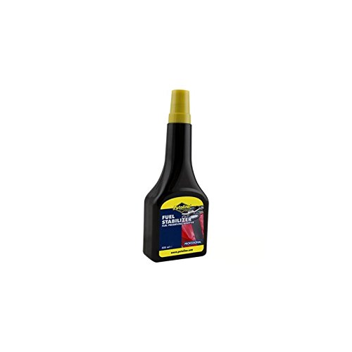 additif-essence-putoline-325ml-fuel-stabilizer-anti-oxydant