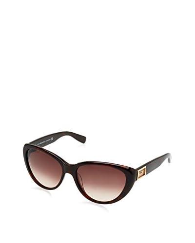D Squared Sonnenbrille DQ0145 (58 mm) braun