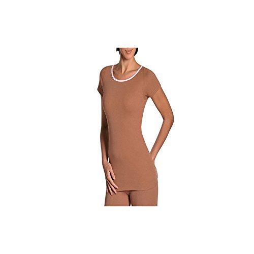 tee-shirt-manches-courtes-accelerateur-de-bronzage-raison-detre