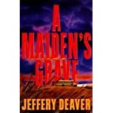 A Maiden's Graveby Jeffery Deaver