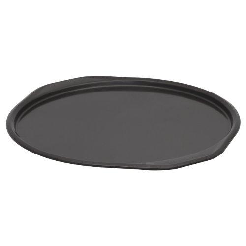Want Baker'S Secret 1107164 Signature Pizza Pan, 14-Inch compare
