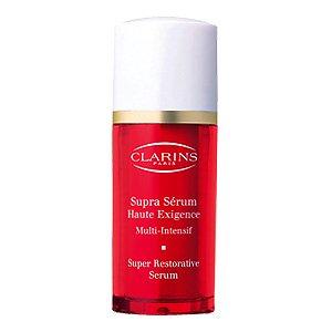 クラランス スープラ セラム(045071-01724)