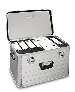 enders-3893-aluminiumbox-63-liter-volumen-570-x-377-x-360-cm