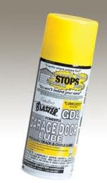 Images for GARAGE DOOR LUBE - 5 OZ.