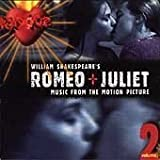 Romeo And Juliet Volume 2by Craig Armstrong