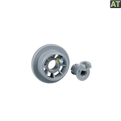 europart-10027230-korbrolle-rad-fur-unterkorb-spulmaschine-geschirrspuler-wie-bosch-siemens-165314-0