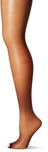 Hanes Silk Reflections Women's Lastin…