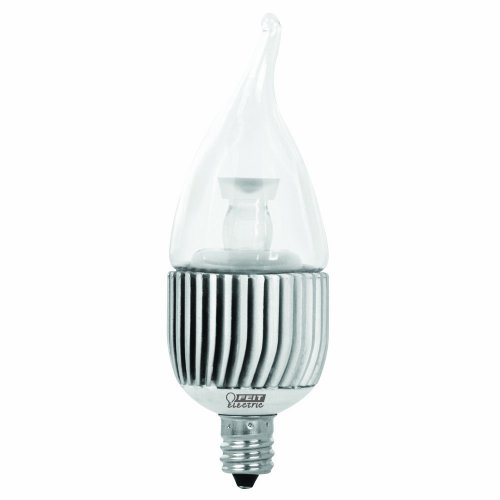 Feit Electric CFC/HP/LED 1-LED High Performance