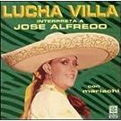 Interpreta a Jose Alfredo Jimenez