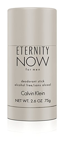 Calvin Klein Eternity Now For Men Deodorante Stick 75 gr