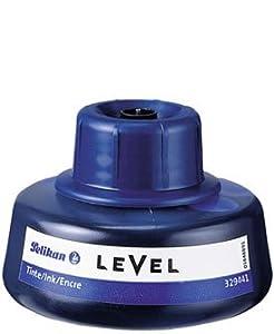 Pelikan Refills Royal Blue Bottled Ink - 329441
