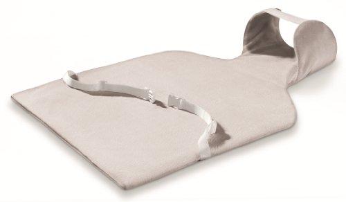 beurer-hkm-500-almohadilla-electronica-led-cervical-dorsal-62-x-42-cm-lavable-color-blanco