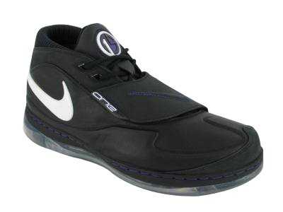 the latest 6814b fa86d Nike Mens NIKE AIR FORCE S.T.A.T. BASKETBALL SHOES