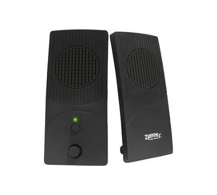 Zebronics Computer Multimedia 2.0 S300 Speaker