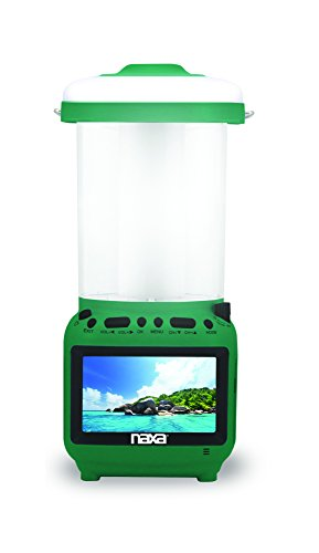 NAXA-Electronics-NTL-4300-Portable-Utility-Lantern-TV-with-Bluetooth
