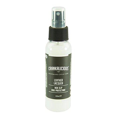 crankalicious-ciclo-care-pelle-laccata-nascondere-protettivo-impermeabile-protezione-antiscivolo-per