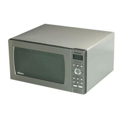 1.6Cf Microwave Inverter Ss