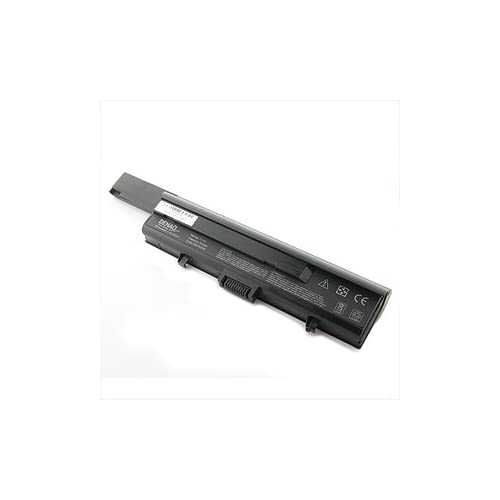 9 Cells Dell Inspiron 1318 Laptop Notebook Battery #021