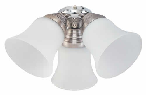 westinghouse-ceiling-fans-design-and-combine-kit-ventilateur-3-lampes-etain-chrome