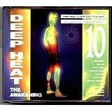 Various - Deep Heat 10