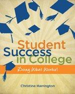 Student College Succes