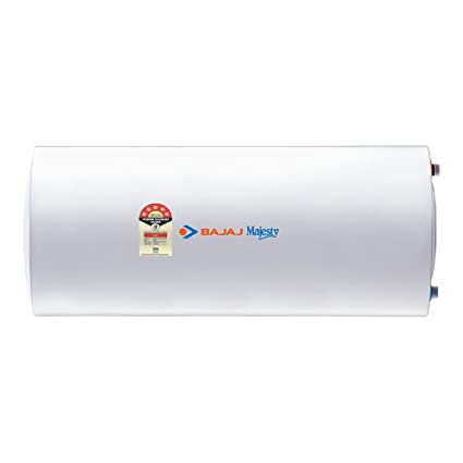 Majesty-15GMH-(LW)-15-Litre-2KW-Storage-Water-Heater