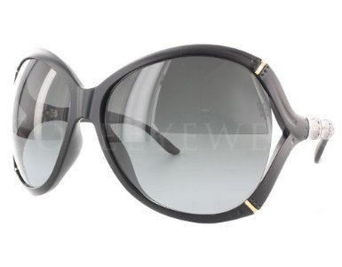 Gucci Sunglasses GG3509S DL5PT Matte Black 3509