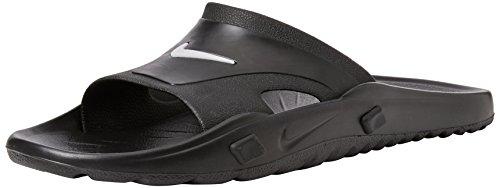 NikeGeta - Scarpe Running uomo, Nero, 49.5 EU