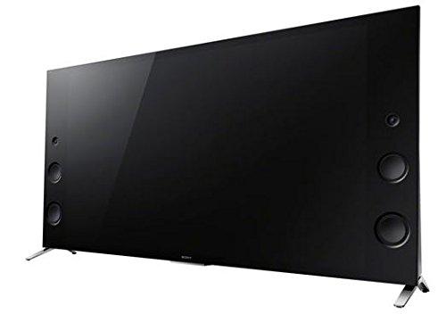 Sony Bravia KD-55X9300C